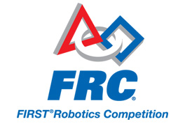 FIRST Robotics 2017 Competition