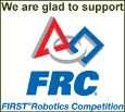FRC Competition